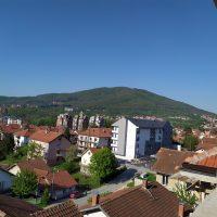 Zgrada Rudjera Boskovica 2